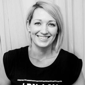 Denise Harris - Top Stylist and Technician