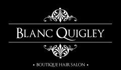 P: +353 45 901848   E: info@blancquigley.com
