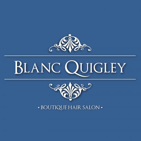 BQ Phone: +353 45 901848      Email: info@blancquigley.com